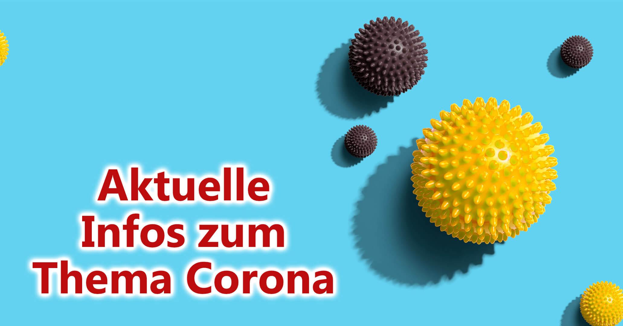 Hamburg Corona Aktuell